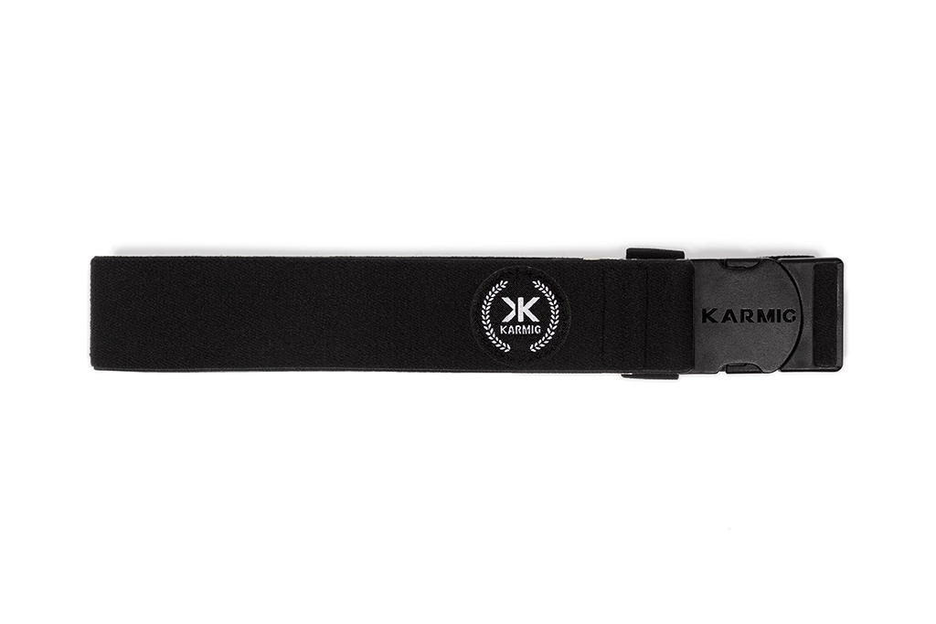 The Dark Knight Belt