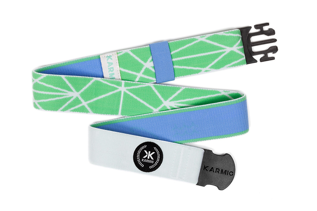 Sport Belt The Mundaka
